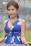 03032018_Sunny Bay_Polly Lam00137
