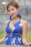 03032018_Sunny Bay_Polly Lam00138