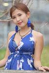 03032018_Sunny Bay_Polly Lam00139