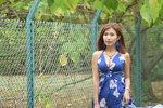 03032018_Sunny Bay_Polly Lam00141