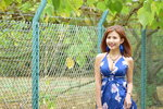 03032018_Sunny Bay_Polly Lam00142
