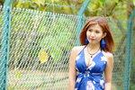 03032018_Sunny Bay_Polly Lam00143