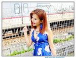 03032018_Samsung Smartphone Galaxy S7 Edge_Sunny Bay_Polly Lam00063