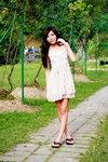 03112012_Lions Club_Rain Lee00001