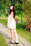 03112012_Lions Club_Rain Lee00009