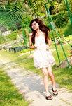 03112012_Lions Club_Rain Lee00014