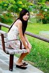 03112012_Lions Club_Rain Lee00015