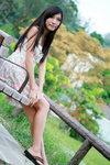 03112012_Lions Club_Rain Lee00017