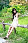 03112012_Lions Club_Rain Lee00018