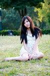 03112012_Lions Club_Rain Lee00023