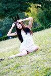 03112012_Lions Club_Rain Lee00025