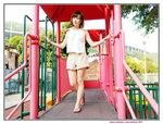 28052017_Samsung Smartphone Galaxy S7 Edge_Ting Kau_Sherry Cheung00066