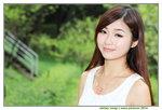 03082014_Chinese University of Hong Kong_Shirley Wong00012