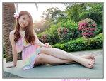 07052017_Ma Wan Park_Sonija Tam00034