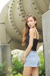 30032019_Shek Wu Hui Sewage Treatment Works_Tiff Siu00003