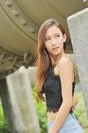 30032019_Shek Wu Hui Sewage Treatment Works_Tiff Siu00006