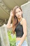 30032019_Shek Wu Hui Sewage Treatment Works_Tiff Siu00007