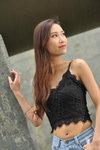 30032019_Shek Wu Hui Sewage Treatment Works_Tiff Siu00012