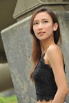30032019_Shek Wu Hui Sewage Treatment Works_Tiff Siu00014