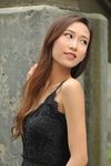 30032019_Shek Wu Hui Sewage Treatment Works_Tiff Siu00015