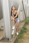 30032019_Shek Wu Hui Sewage Treatment Works_Tiff Siu00021