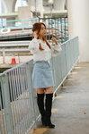 10032019_Kwun Tong Public Pier_Venus Cheung00001