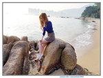 20012019_Samsung Smartphone Galaxy 7S Edge_Cafeteria Beach_Vanessa Chiu00051