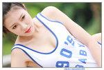 18082018_Ma Wan_Wing Lau00139