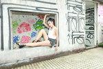 18082018_Ma Wan_Wing Lau00005