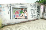 18082018_Ma Wan_Wing Lau00006