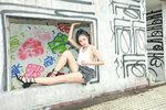 18082018_Ma Wan_Wing Lau00010
