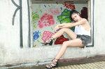 18082018_Ma Wan_Wing Lau00022