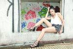 18082018_Ma Wan_Wing Lau00023