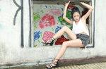 18082018_Ma Wan_Wing Lau00025