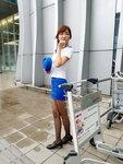14042019_Samsung Smartphone Galaxy S7 Edge_Hong Kong International Airport_Yumi Fan00002