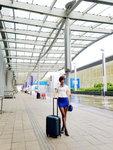 14042019_Samsung Smartphone Galaxy S7 Edge_Hong Kong International Airport_Yumi Fan00006
