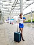 14042019_Samsung Smartphone Galaxy S7 Edge_Hong Kong International Airport_Yumi Fan00007