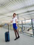 14042019_Samsung Smartphone Galaxy S7 Edge_Hong Kong International Airport_Yumi Fan00014