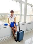 14042019_Samsung Smartphone Galaxy S7 Edge_Hong Kong International Airport_Yumi Fan00016