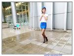 14042019_Samsung Smartphone Galaxy S7 Edge_Hong Kong International Airport_Yumi Fan00019