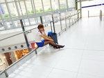 14042019_Samsung Smartphone Galaxy S7 Edge_Hong Kong International Airport_Yumi Fan00024