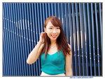 03062017_Samsung Smartphone Galaxy S7 Edge_Kwun Tong Promenade_Zoe So00056