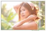 31122017_Ma Wan Village_Zooey Li00116