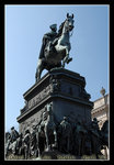 Monument of Frederick the Great