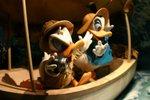Disney_096
