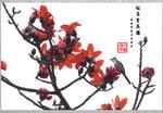 flower_25s