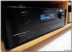 Anthem MRX 1120 - AV Amp
