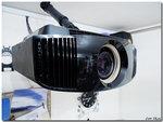 Sony VPL-VW520ES - Projector