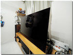 Sony KD-55A1 - OLED TV
