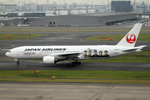 JAL8979